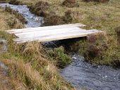 Basic Scottish Bridge
