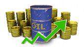 pic of fuel economy  - price of fuel decreases  - JPG