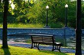 Cute Park