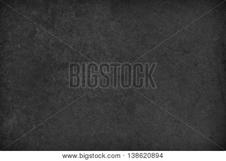 Dark Grunge Concrete Background