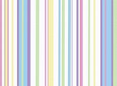 Pastel Stripe Background 2Nd Edition