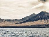 Fuerteventura Canary islands Spain
