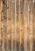 Wood Plank Wall,brown Wood Plank Texture Background poster