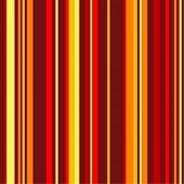 striped seamless pattern background