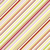 seamless pinstripe pattern