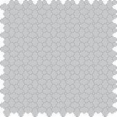 Block Brick Textures