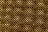 Texture Of A Corrugated Interlacing