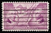 NW Territory 1937