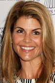 LOS ANGELES - APR 22:  Lori Loughlin at the Women's Guild Cedars-Sinai Luncheon at Beverly Hills Hot