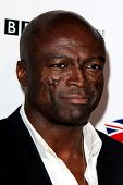 BODHILOS ANGELES - APR 22:  Seal at the 8th Annual BritWeek Launch Party at The British Residence on