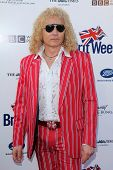 BODHILOS ANGELES - APR 22:  Steve Cooke at the 8th Annual BritWeek Launch Party at The British Resid