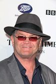 BODHILOS ANGELES - APR 22:  Micky Dolenz at the 8th Annual BritWeek Launch Party at The British Residence on April 22, 2014 in Los Angeles, CA