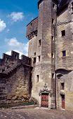 Castelo de Loche