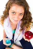 Eat Healthyly, Live Longer