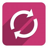 reload icon