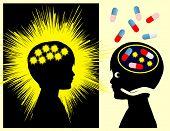 Epilepsy Medication