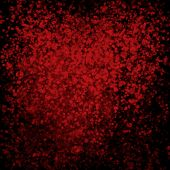 Abstract Background - Heart