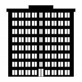Condominium Icon