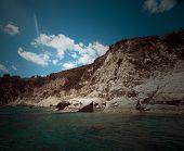 Island in Greece, Zakinthos
