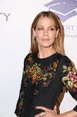 LOS ANGELES - OCT 14:  Michelle Monaghan at the Fulfillment Fund Stars Benefit Gala 2014 at Beverly