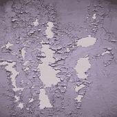 Grunge Old Wall texture. Vintage background