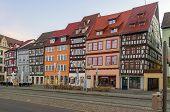Erfurt ,germany