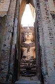 Sri Chum Temple