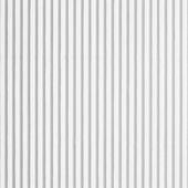 White striped paper background