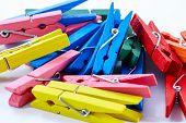 Colors Tweezers