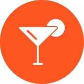 foto of eatables  - Cocktail - JPG