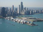 Chicago56