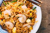 image of thai food  - Thai Food  - JPG