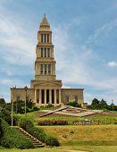 Washington Masonic Memorial