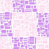 Seamless Texture. Universal Pattern. Abstract Geometric Wallpaper. Geometric Art. Background. Print  poster