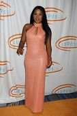 LOS ANGELES - MAY 24: Toni Braxton at the at the 12th Annual Lupus LA Orange Ball at Beverly Wilshire Hotel on May 24, 2012 in Beverly Hllls, California
