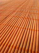 Zen Orange