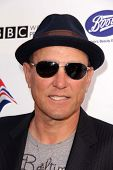 LOS ANGELES - APR 23: Vinnie Jones kommt in der 7. jährlichen BritWeek Festival