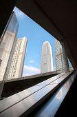 IFC, Hong Kong skyscraper
