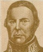 Justo José De Urquiza Y García