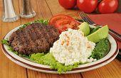 Healthy Diet Meal