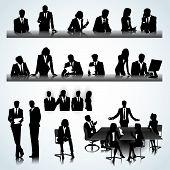 Office People