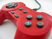 Rote Controller
