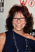 LOS ANGELES - MAY 10:  Mindy Sterling at the L.A. Gay & Lesbian Center's