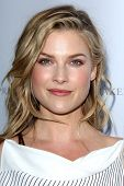 LOS ANGELES - MAY 10:  Ali Larter at the Naked Princess Store Opening Event at Naked Princess Store