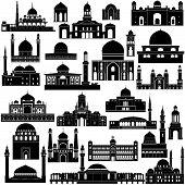 Architecture Asia