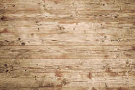 image of uncolored  - Background texture of natural brown uncolored wooden wall - JPG