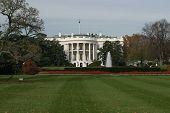 Whitehouse sur