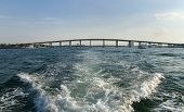 Wake Bridge