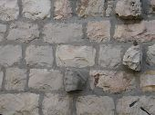 Surface Of Stone 4