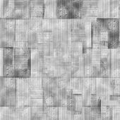 Digital Scrapbooking Paper